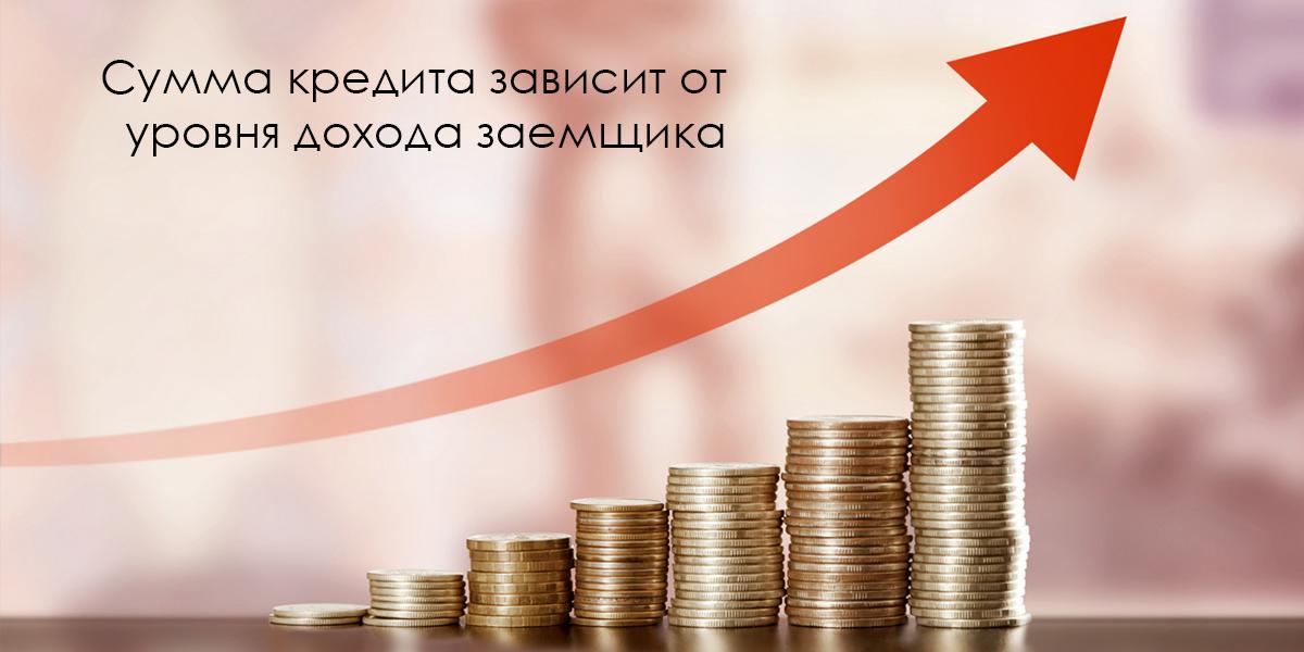 самый хороший бюджетный смартфон 2020 до 10000 рублей